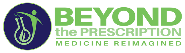 Beyond The Prescription